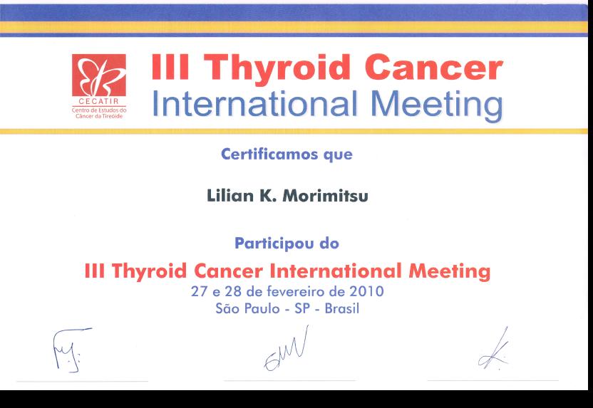 3_tyreod_cancer26082015