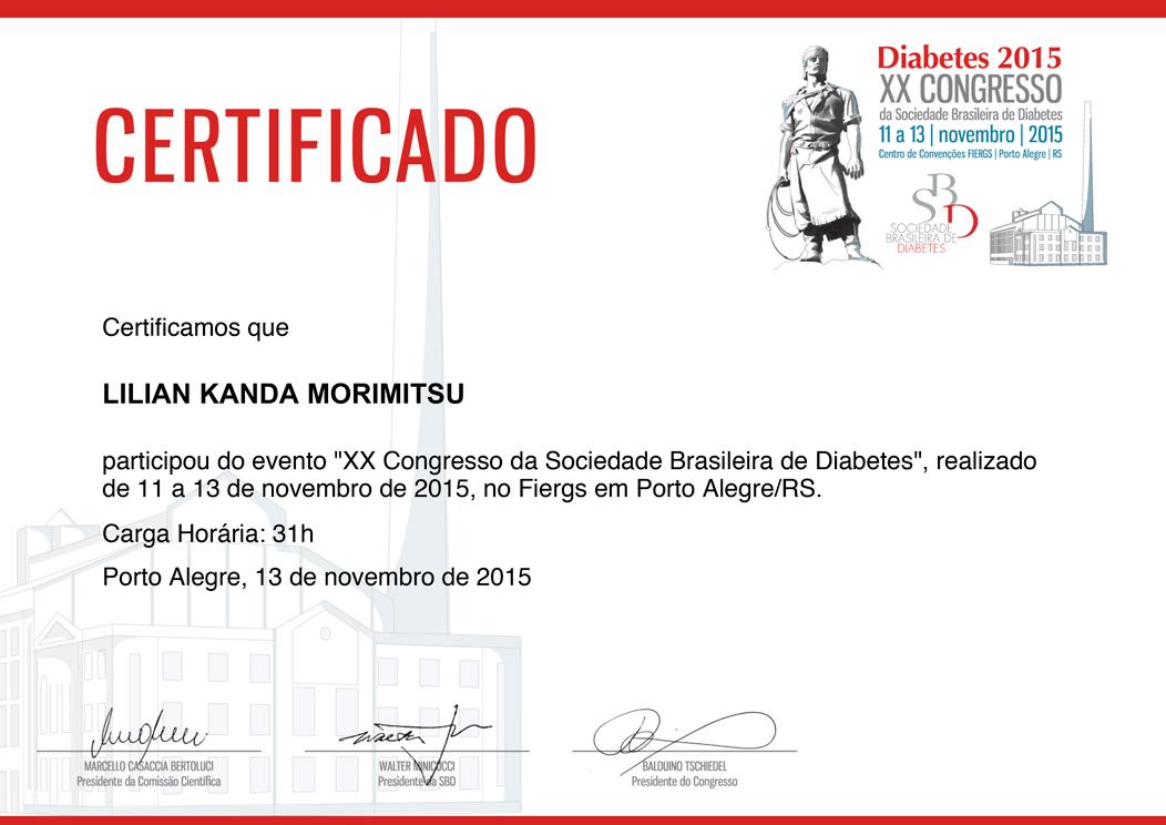 Certificado-CBD15