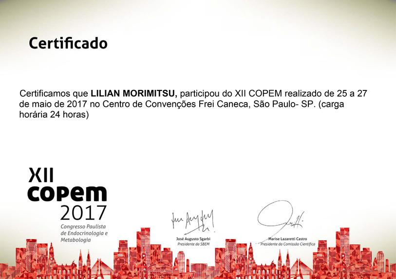 COPEM2017